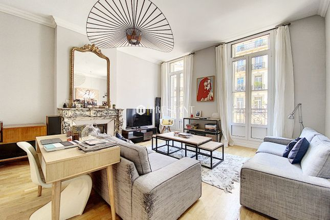 Apartment for sale in Toulon, Var, France