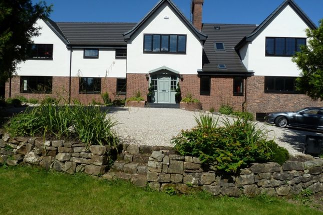 5 bedroom property for sale in Wayside 206 Mearns Road, Newton Mearns