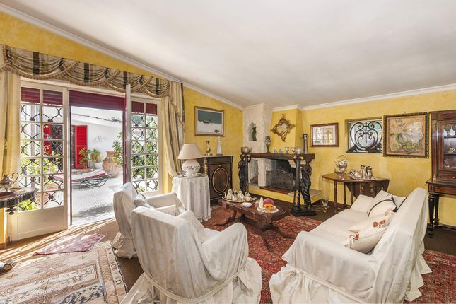 5 bed town house for sale in Via Fortezza, 00124 Roma Rm, Italy