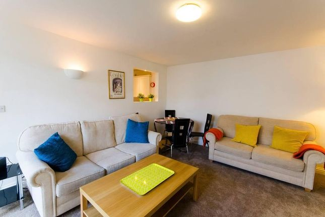 Thumbnail Semi-detached house to rent in Holiday Let, Queen Victoria Mews, St Leonards On Sea