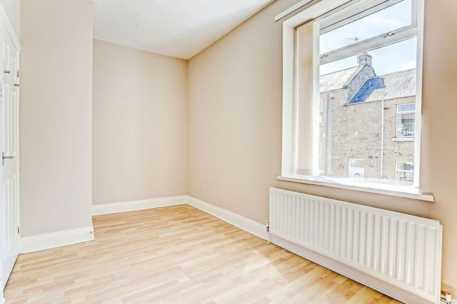 Master Bedroom of Helen Street, Blaydon-On-Tyne NE21