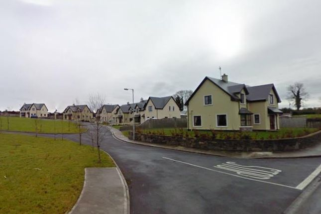 Thumbnail Detached house for sale in 7 Lios Ard, Tiermaclane, Ennis, Co. Clare
