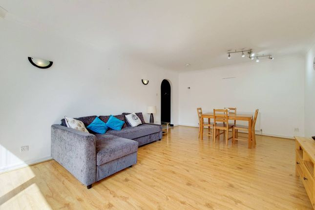 Thumbnail Flat to rent in Porchester Terrace, Bayswater, London