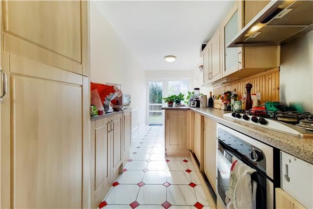 2 bed property to rent in Wilds Rents, London SE1