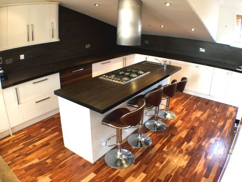 Thumbnail Property to rent in Ardleigh Green Road, Hornchurch