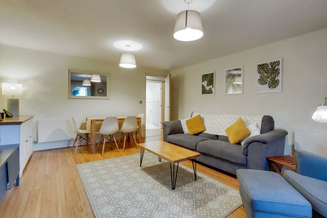 1 bed flat for sale in Haling Park Road, South Croydon, Surrery CR2