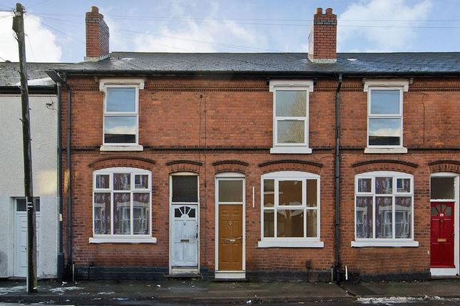 Photo 14 of Dalkeith Street, Walsall WS2