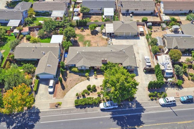 Land for sale in 3754 Williams Rd, San Jose, Ca, 95117