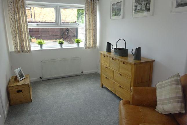 Family Room of Wellesley Close, Clifton Moor, York YO30