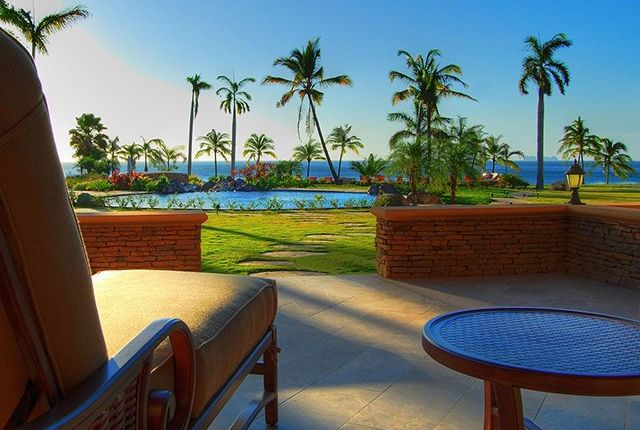 Thumbnail Villa for sale in Playa Flamingo, Guanacaste, Costa Rica