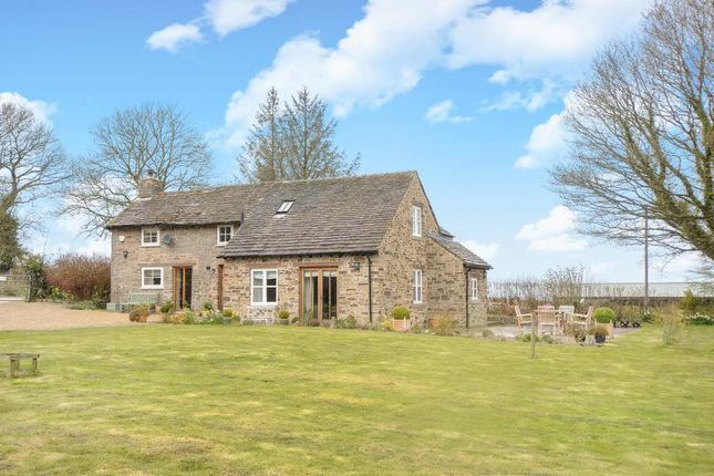 Thumbnail Cottage for sale in Hay On Wye 6 Miles, West Herefordshire