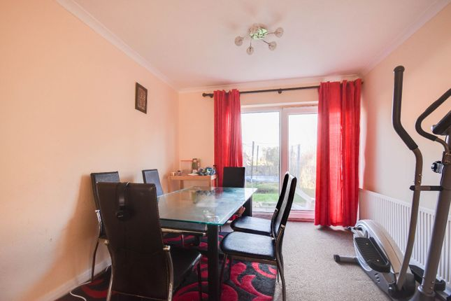 Image 4 of Ash Tree Road, Oadby, Leicester LE2