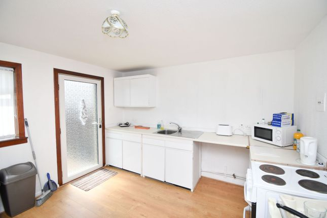 Kitchen of Gilmartin Road, Linwood PA3