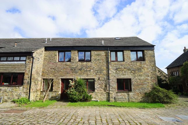 Thumbnail Mews house for sale in Barn Acre, Blackrod, Bolton