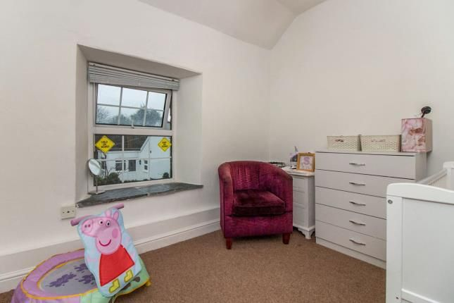 Bedroom 2 of Fraddon, St. Columb, Cornwall TR9