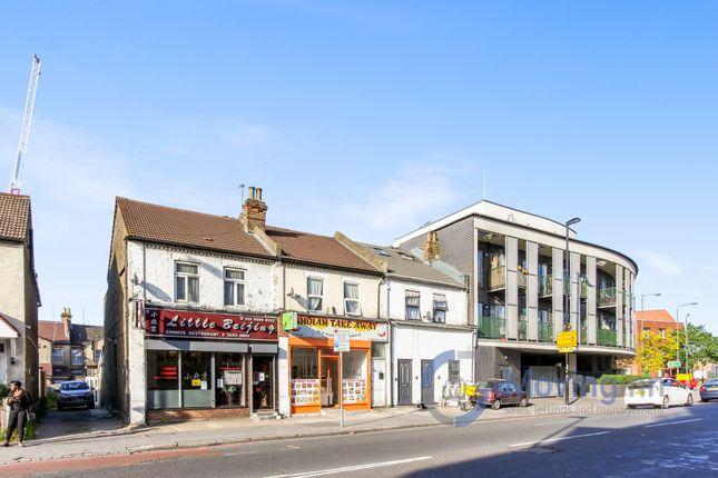 Thumbnail Property for sale in Beddington Terrace, Croydon, Surrey