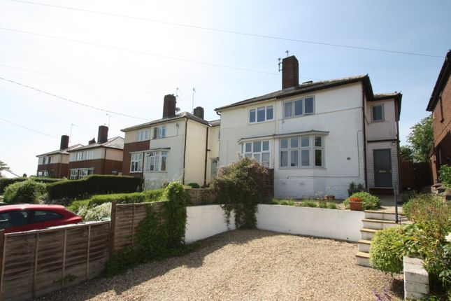 3 bed end terrace house for sale in St Peters Road, Brackley NN13