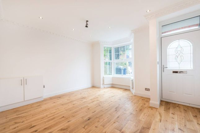 Thumbnail Property for sale in Haven Lane, Ealing