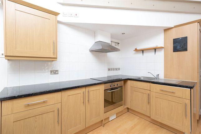 Studio to rent in Baldwin Chambers, 1-5 Baldwin Street, City Centre, Bristol BS1