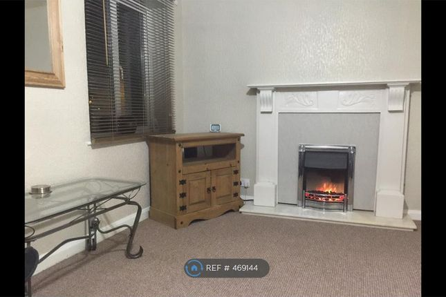 Thumbnail Flat to rent in Garforth, Leeds