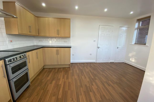 Dining Room of Mardale Avenue, Hartlepool TS25