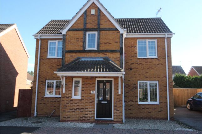 Picture No. 12 of Robinia Drive, Hull HU4