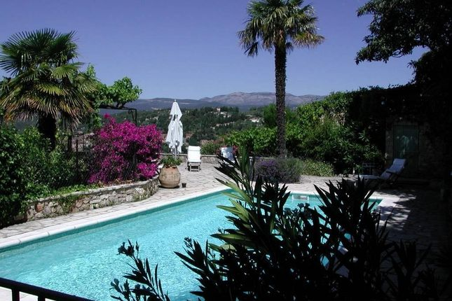 7 bed property for sale in Canton De Fayence, Var, France