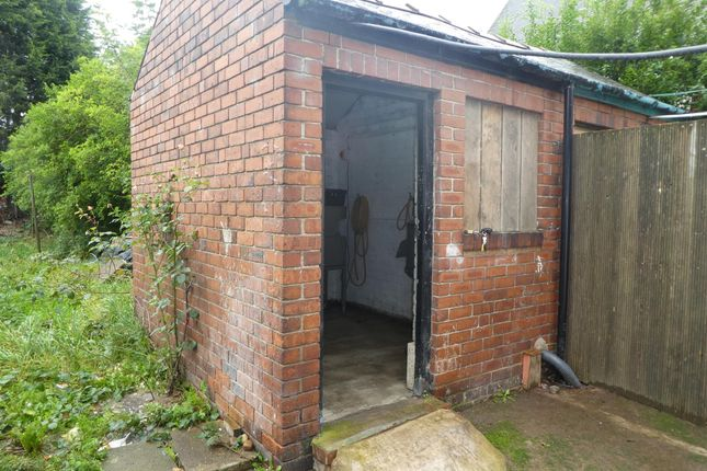 Photo 22 of House S65, South Yorkshire