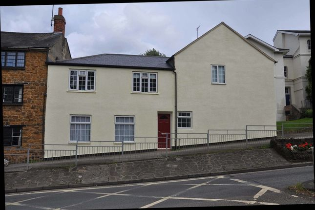 1 bed flat to rent in Oxford Road, Banbury OX16
