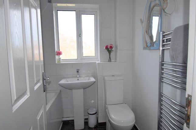 Bathroom(3) of Clovelly Place, Newton, Swansea SA3
