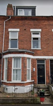 Thumbnail Terraced house to rent in Florenceville Avenue, Belfast