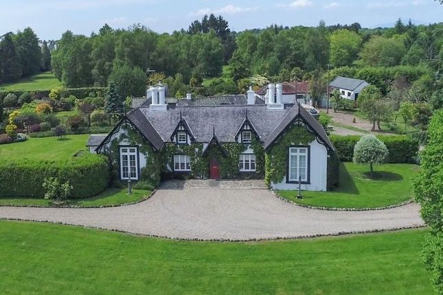 homes for sale in wexford ireland
