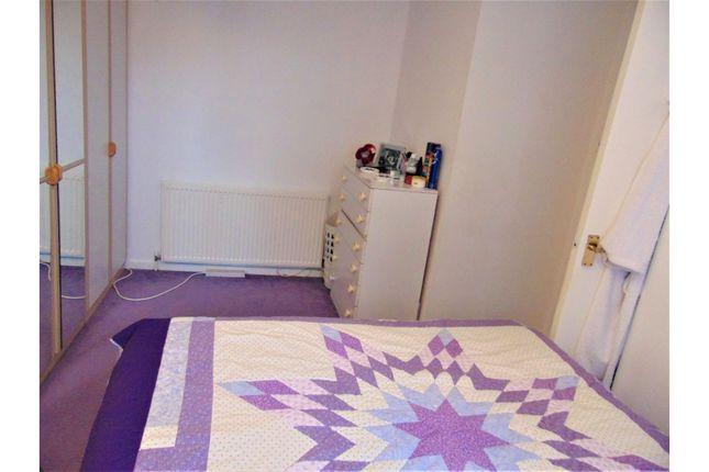 Bedroom Two of Cornfield Green, Torquay TQ2