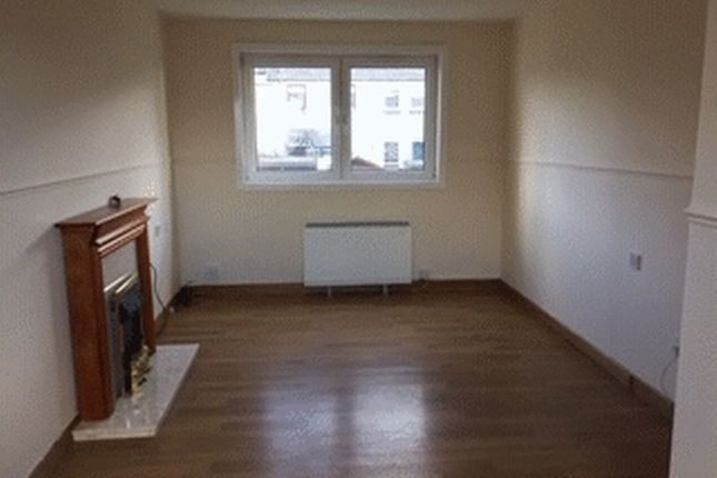 1 bedroom flat to rent in Sutherland Place, Kirkcaldy