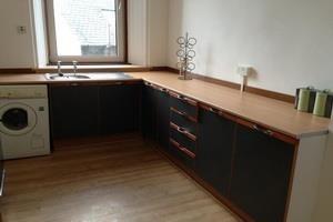 Thumbnail Flat to rent in Channel Street, Galashiels