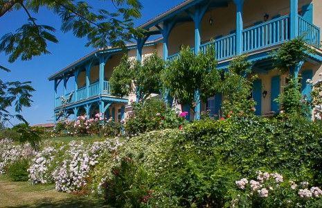 Thumbnail Property for sale in Le-Bugue, Dordogne, France