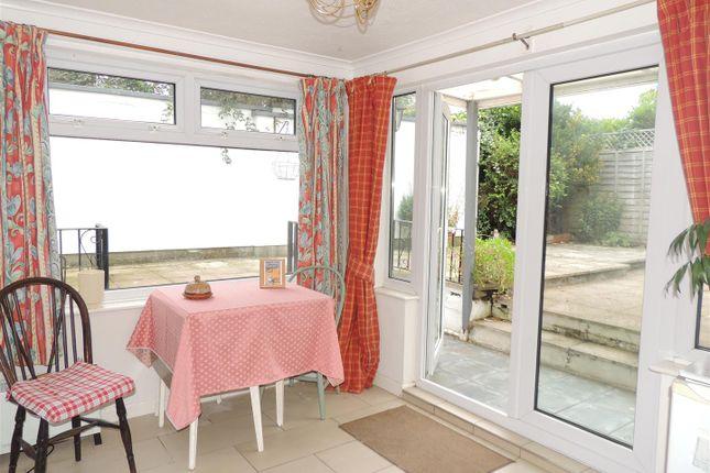 Breakfast Area of Cadbury Heath Road, Warmley, Bristol BS30
