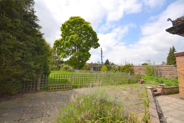 Property For Sale Ecton Lane Sywell