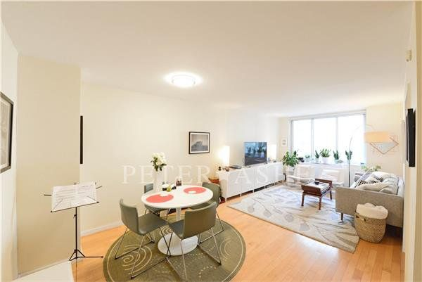 1 bed property for sale in 220 East 65th Street, New York, New York State, United States Of America