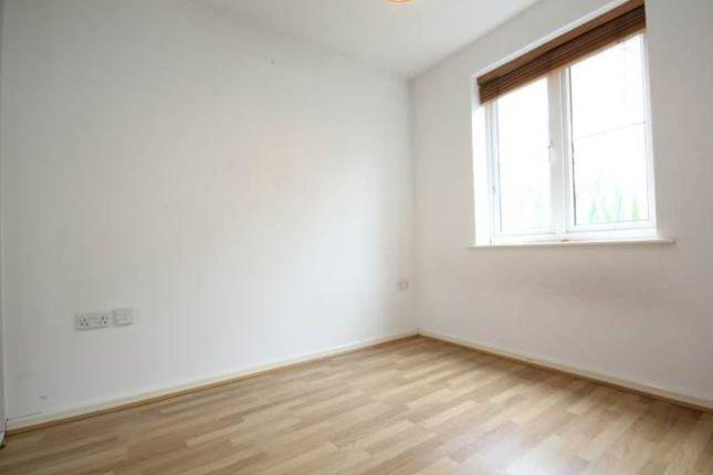 Bedroom 1 of Greenings Court, Warrington WA2