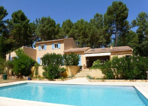 6 bed property for sale in Roussillon, Vaucluse, France