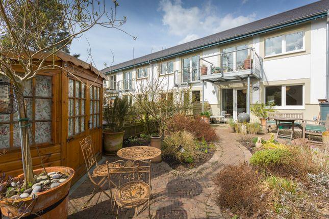 Thumbnail Terraced house for sale in 35 Mill Lane, Halton, Lancaster