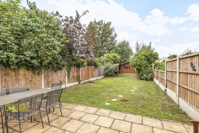 Photo 16 of Kingsley Gardens, Hornchurch RM11