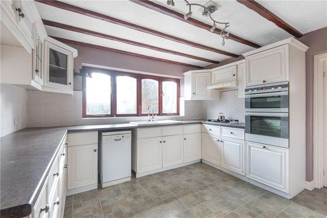 Kitchen of Church Road, West End, Woking, Surrey GU24