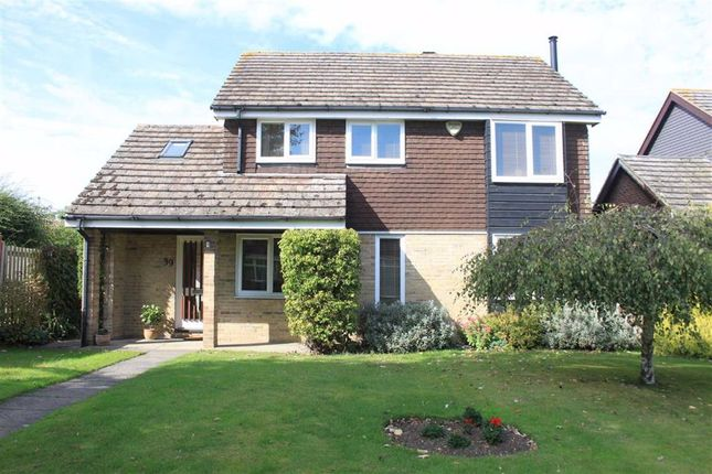 4 bed detached house for sale in Tithe Barn Drive, Maidenhead, Berkshire SL6