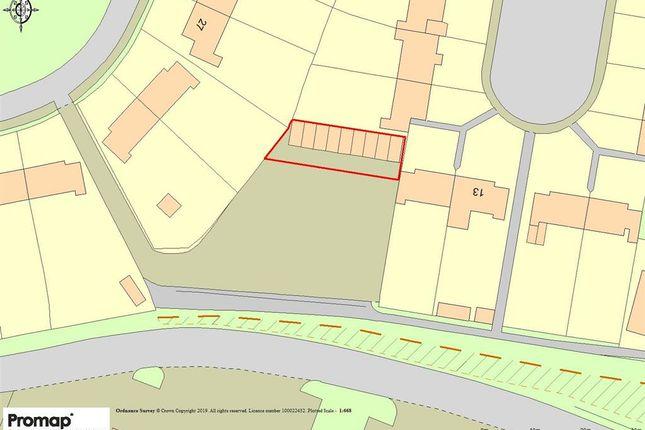Hodgson Road, Stratford-Upon-Avon CV37