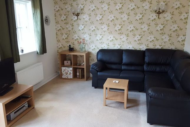 Photo 12 of Ryder Drive, Muxton, Telford TF2