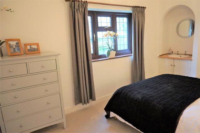 Bedroom 2 of Overslade Lane, Rugby CV22