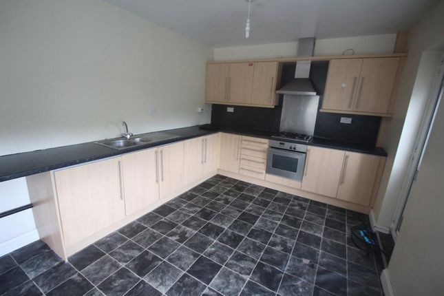 Extra Photos of Lindley Crescent, Thurnscoe, Rotherham S63