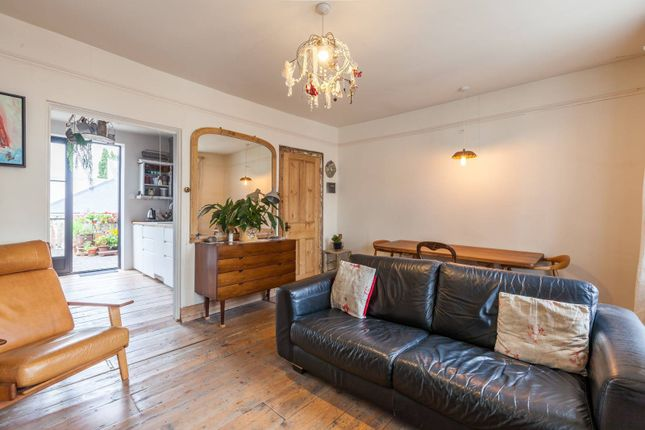 Thumbnail Property for sale in Bethnal Green Road, Bethnal Green